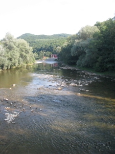 Valea Lapusului (Lapus Valley)