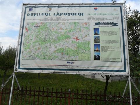 Panou informativ (billboard)