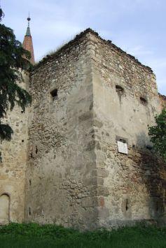 Turnul Kalendas