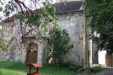 Biserica Evanghelica Lutherana
