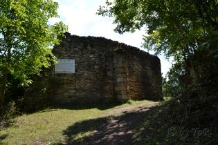 Cetatea Chioarului