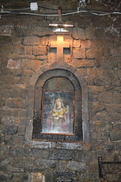 Capela Catolica