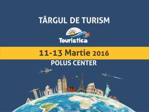 Banner Touristica