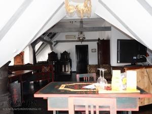 "Conacul Archia, Apartamentul ""Transilvan"""