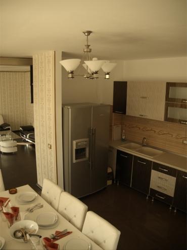 vila hd_apartament copy