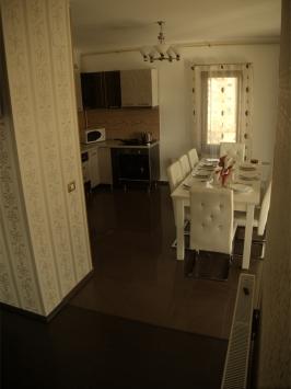 vila hd_apartament2 copy