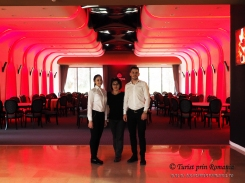 Restaurant Bucovina
