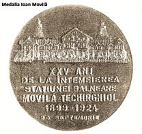 medalia-Ioan-Movila
