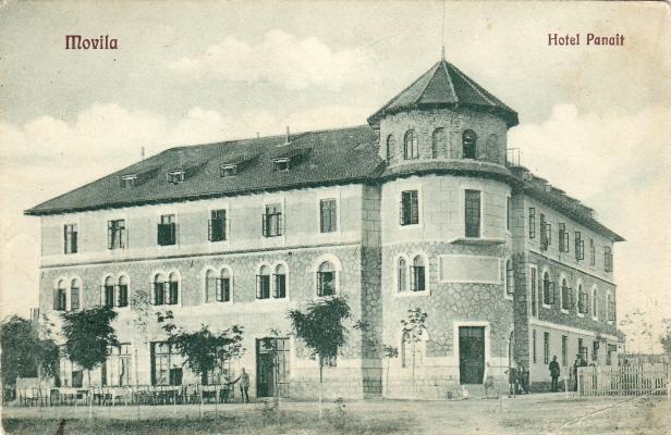 movila-hotel-panait-524
