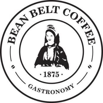 bean belt
