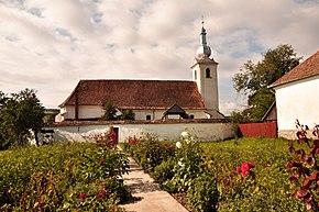 290px-szekelyszentleleki_romai_katolikus_templom (1)