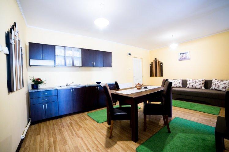 apartman3_1