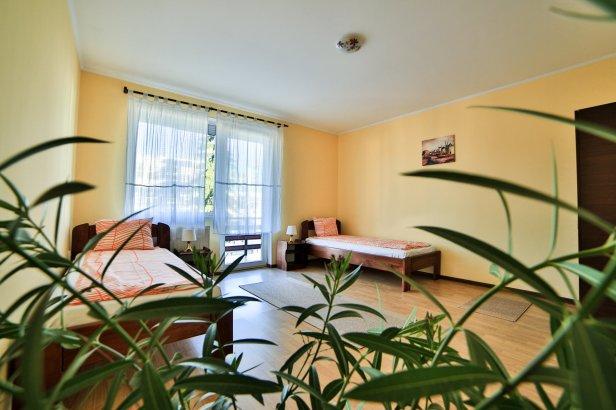 apartman4_2