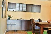 apartman4_4
