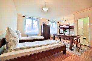 szoba3_1