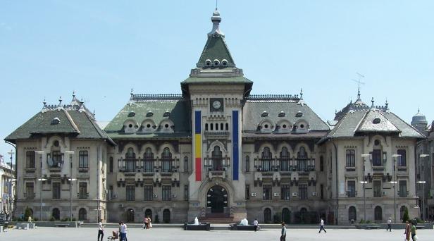 Craiova_-_Prefectura_judetului_Dolj02