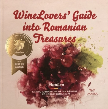 coperta_carte_winelovers_guide
