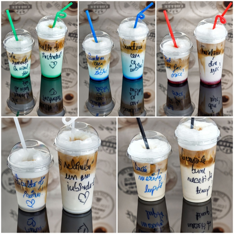 ice_coffee_cockteils