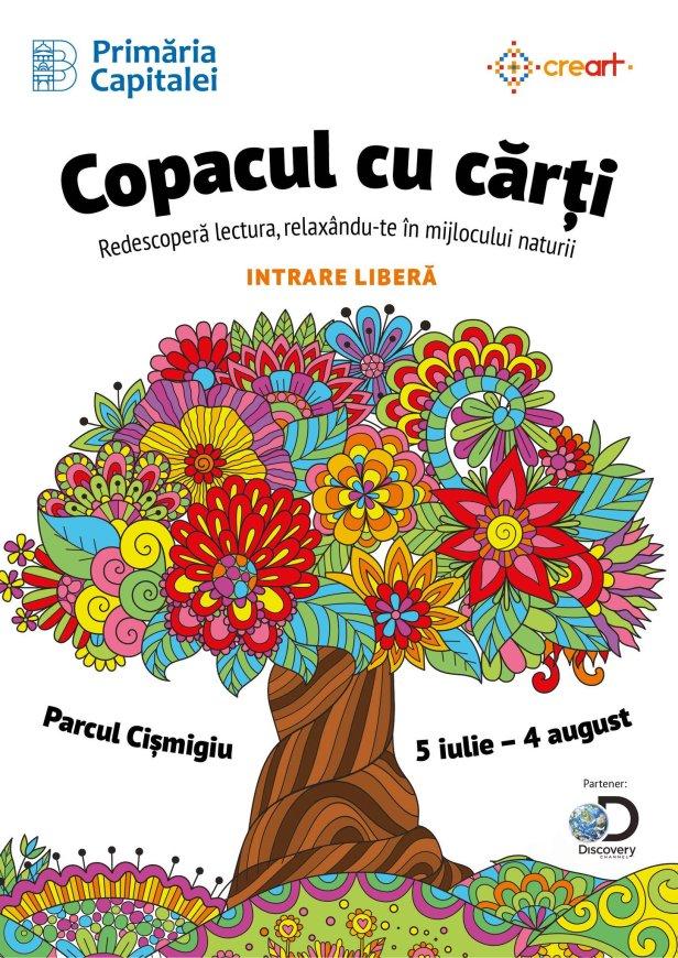 Afis-Copacul-cu-Carti-2019