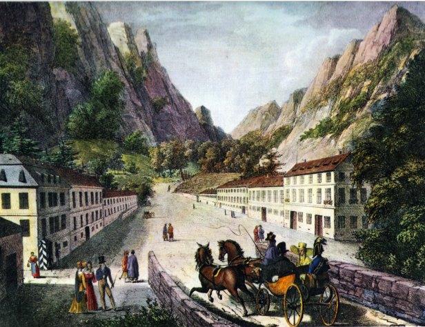 Baile_Herculane_road_1824.jpg