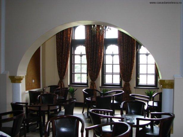 cafenea-1