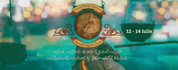ceaun-borsec-festival