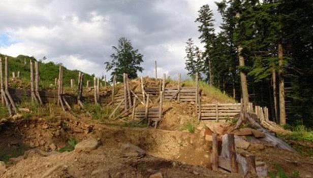cetatea-zanelor-reconstructie-virtuala-4-2014-05