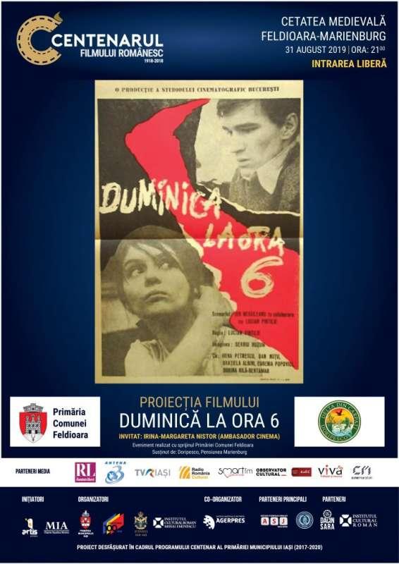 AFIS-Duminica-la-ora-6-page-001-724x1024