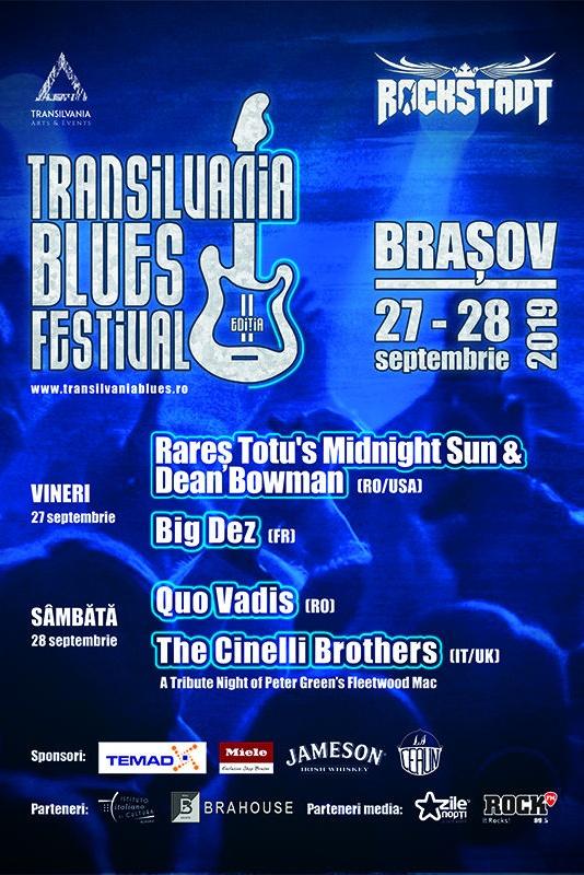afis-transilvania-blues-festival-rockstadt-2019