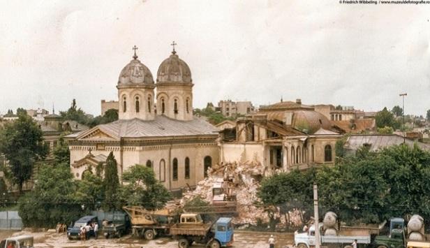 Sf-Vineri-BUC-RO-1987
