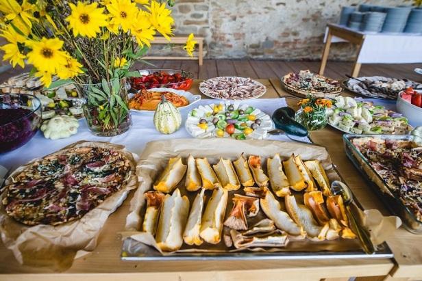 Brunch-Asociația-My-Transylvania-gastronomie-românească
