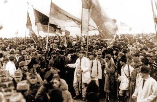 centenarul-marii-uniri-fotograful-samoila-marza-autorul-singurelor-imagini-ale-marelui-eveniment-3175273