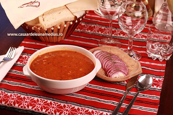 ciorba-gulas-1