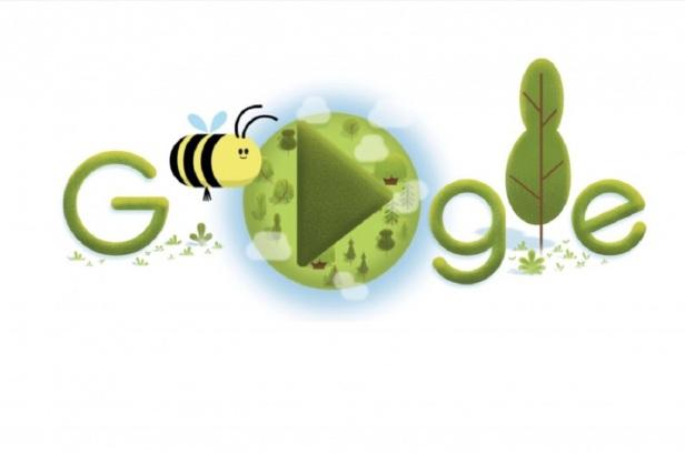 ziua-pamantului-celebrata-de-google-printr-un-doodle-special-657817